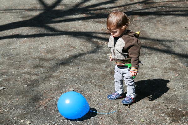 Boyandaballoon