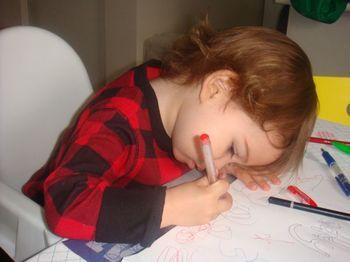 Drawingbday