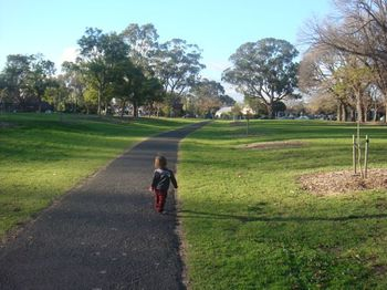 Exploringparks