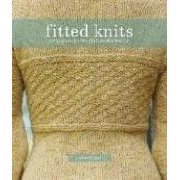 Fittedknits_1