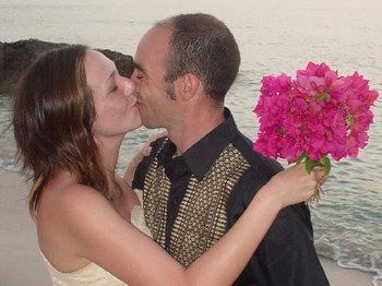 1_the_wedding_the_kiss