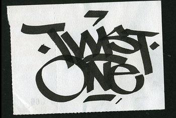 Twistone
