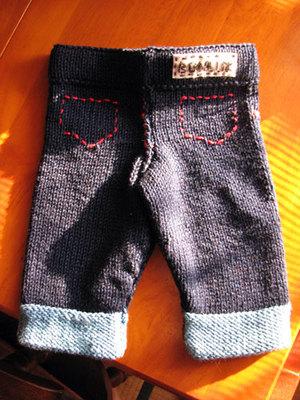 Blu_jeans_back