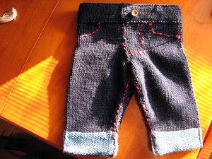 Blu_jeans_front