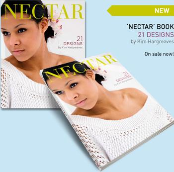 Nectar_2d_3d_2