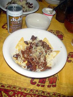 Fritopie