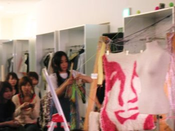 Knitting_demo_1