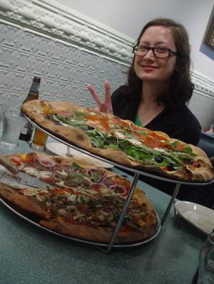 Nicks_pizza