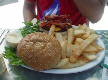 oksf_2004_burger