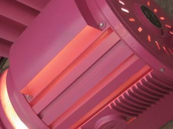 Pink_machine