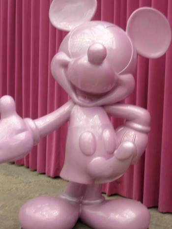 Pink_mickey