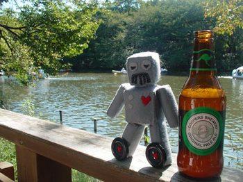 Robot5
