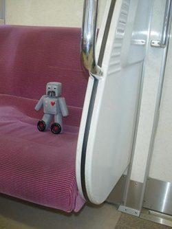 Robot6_1