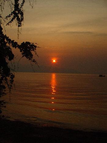Sunset_chang