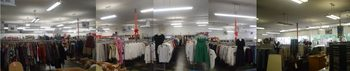 Thriftpanorama