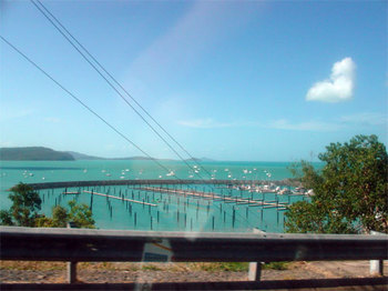 Whitsundays_1