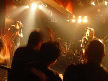 Ymg_show