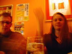 karaoke6.jpg