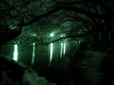lakesnow.jpg